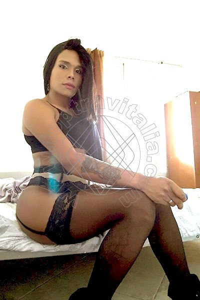 Paola Bueno TORINO 3277717238