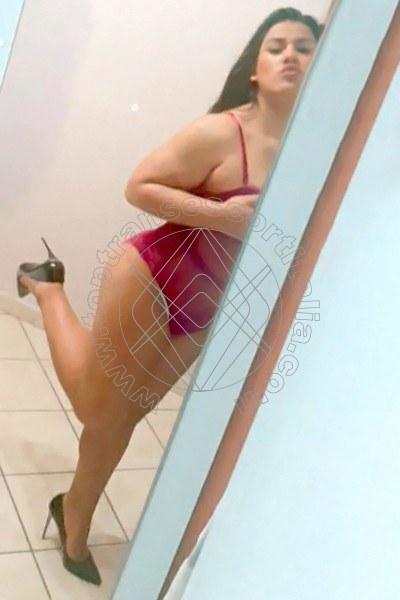 Carla LUCCA 3385261365